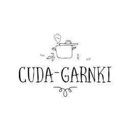 CUDA_GARNKI_OK