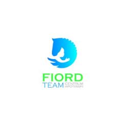 FIORD_OK