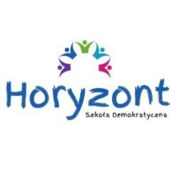 Horyzont-logo-300×300